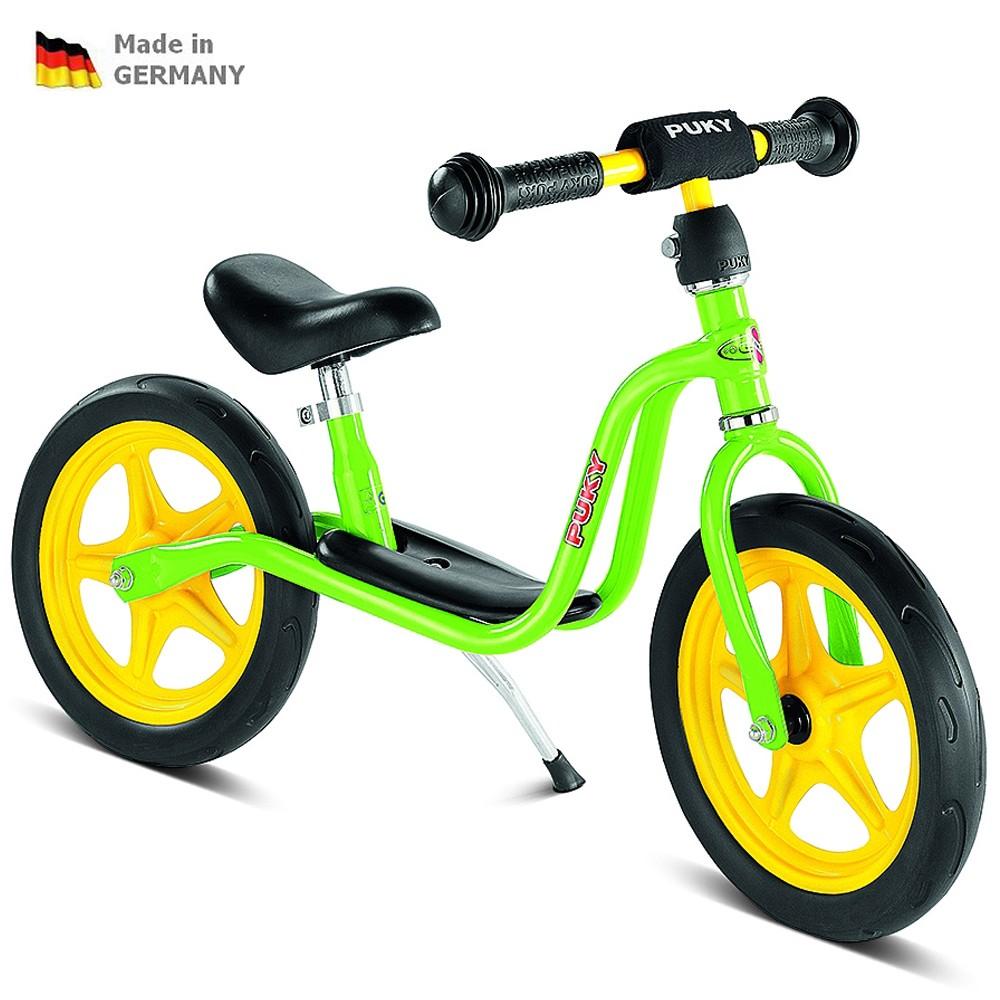 Odrážedlo PUKY Learner Bike Standard