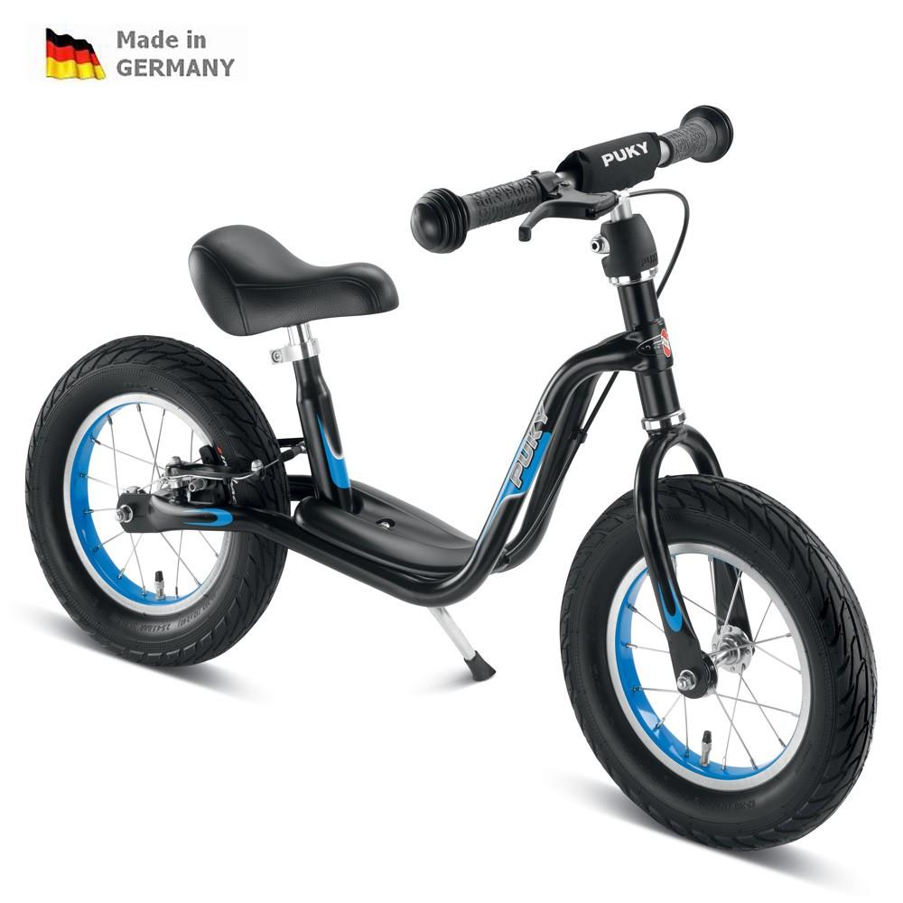 Odrážedlo s brzdou PUKY Learner Bike XL