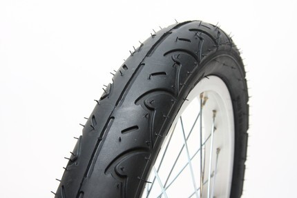 pneu 16 INNOVA - 2603x16x2,25