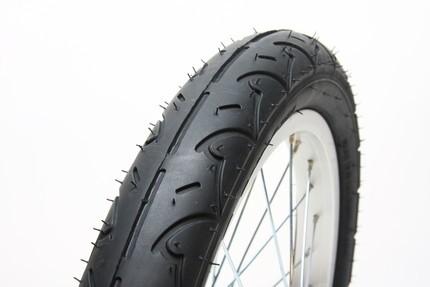 pneu 12 INNOVA - 2603x12x1,75