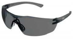 brýle Dräger X-pect tmavé